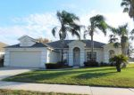 in JACKSONVILLE 32224 13046 BRIANS CREEK DR - Property ID: 4078996