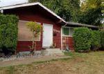 in PORTLAND 97266 10115 SE HAROLD ST - Property ID: 4079281