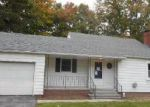 in NORTH-RIDGEVILLE 44039 6908 ROOT RD - Property ID: 4079324
