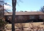 in ALBRIGHTSVILLE 18210 840 STONY MOUNTAIN RD - Property ID: 4080116