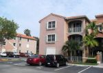 in MIAMI 33178 6320 NW 114TH AVE APT 1206 - Property ID: 4080190
