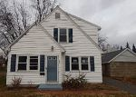 in WINDSOR-LOCKS 6096 41 WHITON ST - Property ID: 4080250