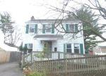 Hartford Home Foreclosure Listing ID: 4080278