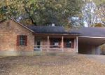in MEMPHIS 38128 3169 NEW ALLEN RD - Property ID: 4080586