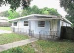 in TAMPA 33605 2306 E 9TH AVE - Property ID: 4081569