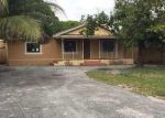 in MIAMI 33147 3501 NW 101ST ST - Property ID: 4081619