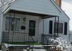in COLUMBUS 43204 343 S WESTGATE AVE - Property ID: 4081991