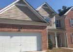 in ATLANTA 30331 324 WOODMILL WAY SW - Property ID: 4082262