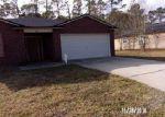 in JACKSONVILLE 32225 2944 PILAR LN - Property ID: 4082281
