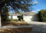 in OCALA 34474 5645 SW 40TH PL - Property ID: 4082300