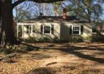 in MONTGOMERY 36109 29 ARDEN RD - Property ID: 4082548