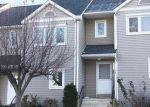 in WINDSOR-LOCKS 6096 102 OAK RIDGE DR # 102 - Property ID: 4084474