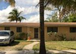 in MIAMI 33169 1431 NW 197TH ST - Property ID: 4084910