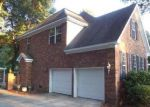 in FLORENCE 29506 4220 BYRNES BLVD - Property ID: 4085411