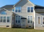 in BOWIE 20721 9406 KYNASTON CT - Property ID: 4085782