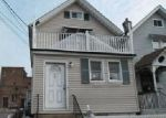 in STATEN-ISLAND 10302 99 MAPLE AVE - Property ID: 4085824