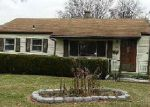 in COLUMBUS 43224 1728 E COOKE RD - Property ID: 4085878
