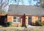 in MEMPHIS 38109 4980 FRANKIE LN - Property ID: 4085962