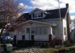 in DALTON 44618 117 W SCHULTZ ST - Property ID: 4086084