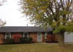 in DAYTON 45424 7718 SEBRING DR - Property ID: 4086089