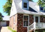 in BUFFALO 14218 395 S SHORE BLVD - Property ID: 4086131