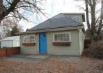 in BOISE 83706 1936 S LEADVILLE AVE - Property ID: 4086322