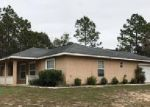 in OCALA 34481 2873 SW 141ST CT - Property ID: 4086343