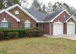 in JACKSONVILLE 32222 6535 SANDLERS PRESERVE DR - Property ID: 4086345