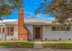 in LOS-ANGELES 90019 1843 S DUNSMUIR AVE - Property ID: 4086419