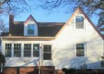 in NORFOLK 23503 182 W RANDALL AVE - Property ID: 4086943