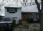 in BUFFALO 14224 105 ROSE AVE - Property ID: 4087039