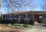 in LEXINGTON 40517 3506 ROCKY HILL TER - Property ID: 4087154