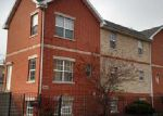 in CHICAGO 60653 3640 S CALUMET AVE - Property ID: 4087191