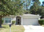 in JACKSONVILLE 32221 1663 JAYHAWK LN E - Property ID: 4087220
