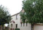 in PHOENIX 85027 3023 W LOS GATOS DR - Property ID: 4087674