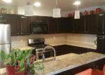 in PALM-DESERT 92260 74154 SANTA ROSA CIR - Property ID: 4088359
