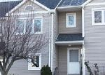 in WINDSOR-LOCKS 6096 102 OAK RIDGE DR - Property ID: 4088428