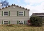 in LOUISVILLE 40228 8819 OLD IRONSIDES DR - Property ID: 4089428