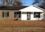 in MEMPHIS 38118 5016 HARRINGTON AVE - Property ID: 4089736