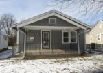 in INDIANAPOLIS 46205 4040 EASTERN AVE - Property ID: 4089873