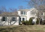 in MONROE-TOWNSHIP 8831 3 TANGLEWOOD PL - Property ID: 4090860