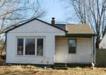 in INDIANAPOLIS 46220 5227 KINGSLEY DR - Property ID: 4091139