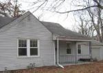 in KANSAS-CITY 64138 8300 JAMES A REED RD - Property ID: 4091193
