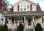 in ELYRIA 44035 252 FAIRLAWN AVE - Property ID: 4091434