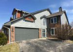 in CROWN-POINT 46307 1796 WEDGEWOOD CT - Property ID: 4091613