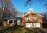 in STOW 44224 1421 MAC DR - Property ID: 4092359