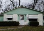 in TOLEDO 43615 111 ABBOTSWOOD DR - Property ID: 4092374