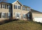 in HARPERS-FERRY 25425 41 ROLLING MEADOWS DR - Property ID: 4092440