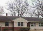 in MEMPHIS 38111 3611 HENDRICKS AVE - Property ID: 4092478
