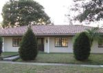 in ORLANDO 32806 3010 BAY TREE DR # 3 - Property ID: 4092650